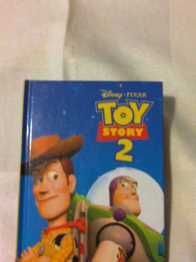 euro bargains disneys toy story  book  sale  mayo