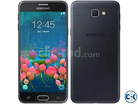 Samsung J5 Ram 2gb samsung galaxy j5 prime 16gb rom 2gb ram brand new intact clickbd