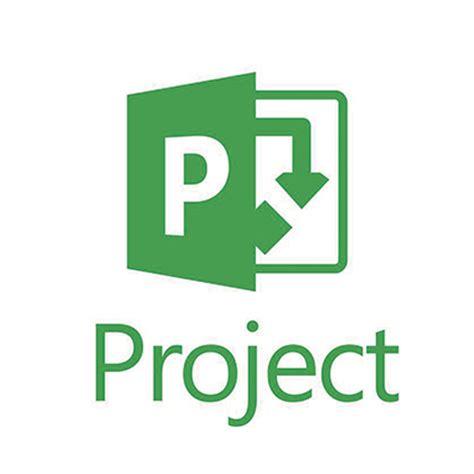 Microsoft Office Günstig Kaufen 185 by Ms Project G 252 Nstig Kaufen Projektmanagement Software