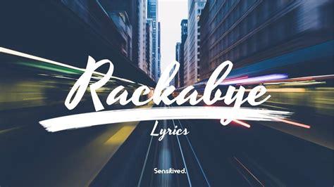 download mp3 gratis rockabye rockabye baby song lyric mp3 3 65 mb bank of music