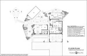 bali style house floor plans bali floor plans in hawai joy studio design gallery best design