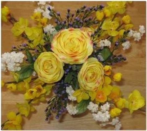 creare fiori finti fiori finti composizione di fiori finti creare fiori finti