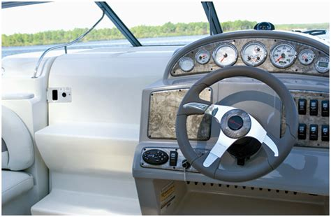 stingray boats good or bad stingrayboats norge as stingray 250 cs powered by proweb