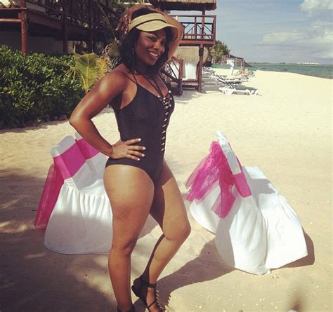 kandi burruss the real housewives of atlanta more skin please kenya moore kandi burruss more