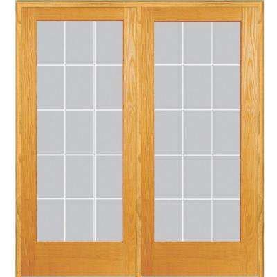 interior french doors home depot french doors interior closet doors the home depot