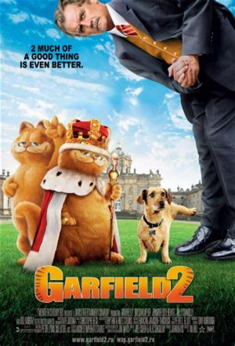 cinderella film qartulad გარფილდი ორი კატის ისტორია ქართულად garfield a tail