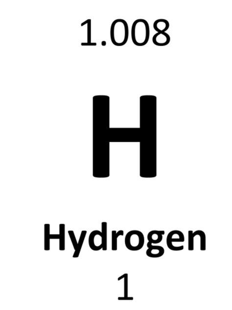 printable periodic table individual elements printable giant periodic table for wall by lvg teaching