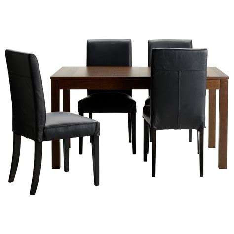 Ikea Dining Room Sets | dining table sets dining room sets ikea