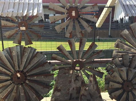 antique windmill fan for sale 25 best images about windmills on windmill