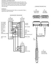 motorola xtl 2500 wiring diagram motorola xpr 4550 wiring diagram apoint co