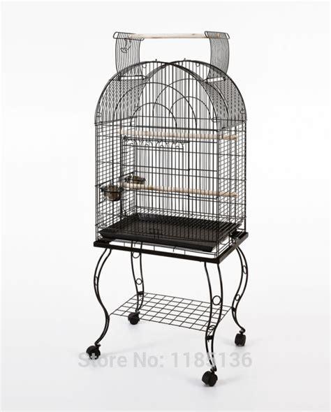 gabbia uccello ara gabbie per uccelli acquista a poco prezzo ara gabbie