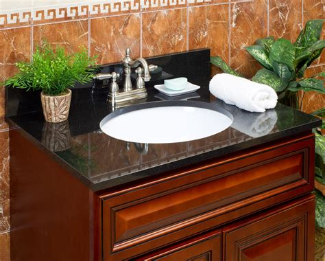 bathroom sink tops sale vanity ideas awesome vanity tops for sale vanity tops