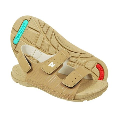 Sandal Toezone by Jual Toezone Bali Sepatu Sandal Anak Laki Laki Ch