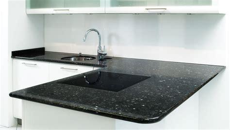 Küche Waschbecken Material by K 252 Che 187 K 252 Chenarbeitsplatte Individuell