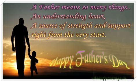 fathers day greetings from fathers day sms messages greetings whatsapp messages