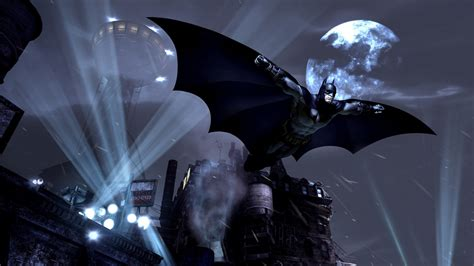 wallpaper hd batman arkham city wallpaper hd batman arkham city hd wallpapers