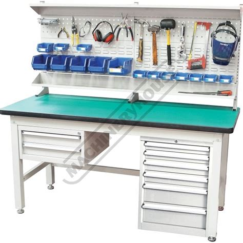bench online shop sale k029 iwb 40p1 industrial work bench package deal