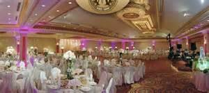 banquet halls prices a wedding functution in ma la cantina italiana