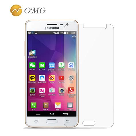 Glass Jete Samsung A310 2016 omg tempered glass for for samsung galaxy a3 a5 a7 2016 2016 a310 a510 screen