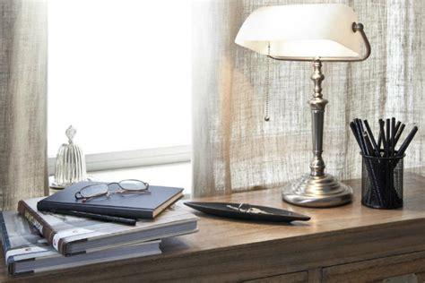 scrivanie antiche scrivanie antiche la classicit 224 legno dalani e ora