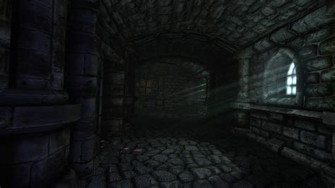 dungeon dark castle background castle dungeon related keywords castle dungeon long tail