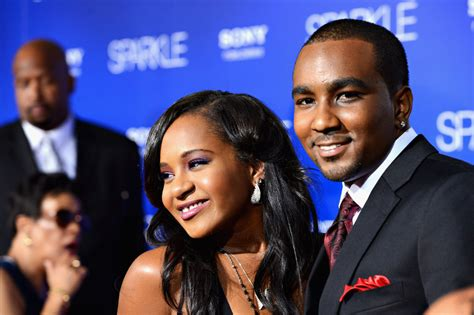 whitney houston daughter bathtub whitney houston s daughter alive and breathing after being found unresponsive