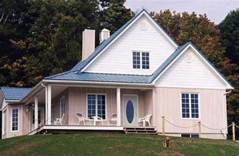 quality modular homes guildcrest homes has been building energy efficient and