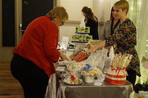 Confectionary Cupboard Mentor 4th annual s winterfest highlights and photos united way of lake county