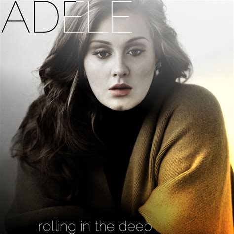 download mp3 song of adele rolling in the deep free download adele 21 full album 2011 nakedkazino