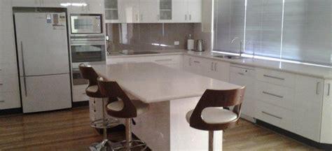 kitchen renovation specialist perth builders kitchen kitchen renovations in perth willetton cabinets