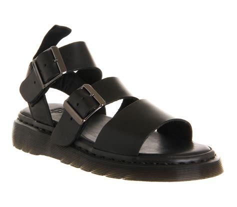 dr martens sandals womens dr martens shore reinvented gryphon sandal