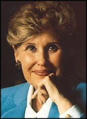 Erma Bombeck Essays by 301 Moved Permanently