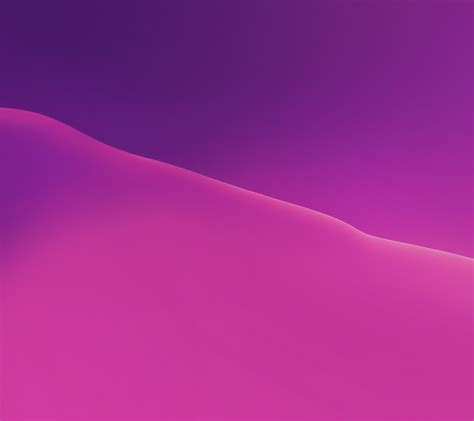 wallpaper hd for android 5 5 inch download these beautiful nexus 2016 wallpapers here