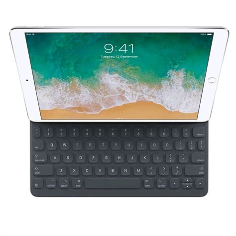 Smart Pro 10 5 Inch apple smart keyboard for pro 10 5 inch black prices