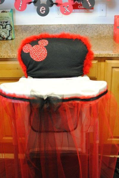 mickey mouse chair sashes trends mickey mouse on mickey mouse birthday