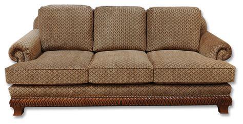 lorenza sofa lorenza sofa refil sofa