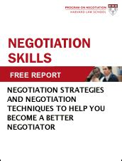 house buying negotiation negotiation strategies for buying a house 28 images how to negotiate the best