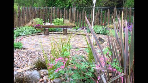 small vegetable garden design small vegetable garden