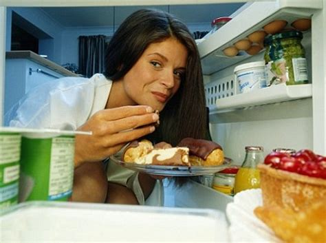 carbohydrates after 6pm carbs at to do or not to do
