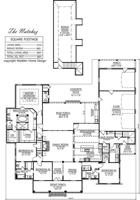 madden home design nashville 1000 images about for the home on pinterest house plans