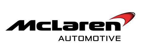 mclaren logo drawing fichier logo mclaren automotive jpg wikip 233 dia