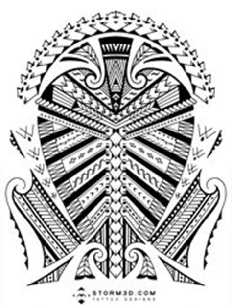 sonny bill williams tattoo design maori inspired designs and tribal tattoos images