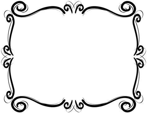 decorative text box decorative text box borders decorative design