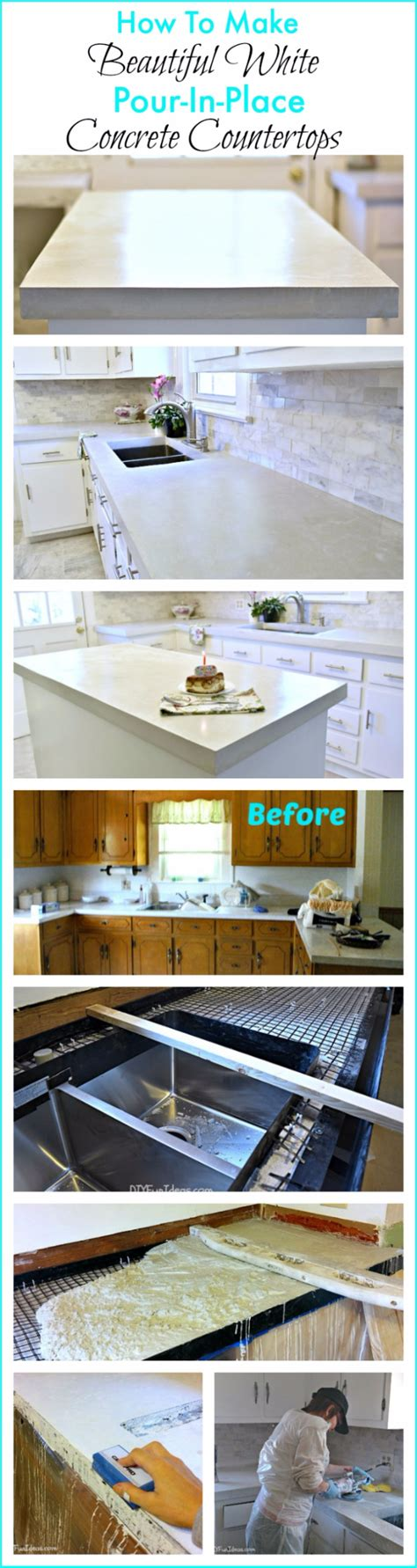 diy complete kitchen makeover step by step instructions 37 brilliant diy kitchen makeover ideas