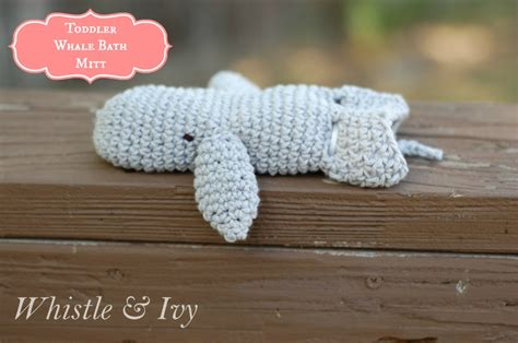 crochet archives whistle and ivy crochet for baby archives whistle and ivy