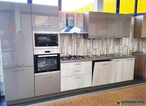 arredo cucina roma arredo cucina roma cucina in muratura arte povera with