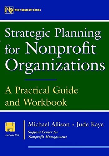 strategic planning for and nonprofit organizations a guide to strengthening and sustaining organizational achievement bryson on strategic planning books bikes books just launched on in usa