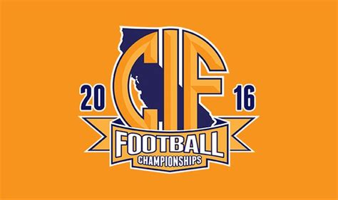 cif southern section basketball rules football cif san diego section basketball scores