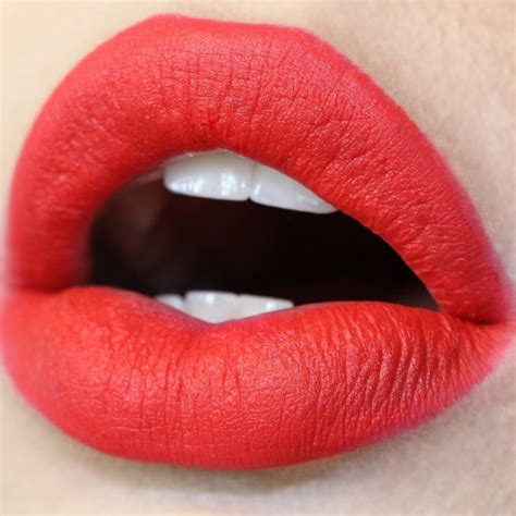 Colourpop Lippie Stick Frenchie 36 best colourpop wishlist images on matte makeup products and products