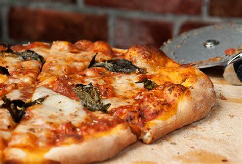 alimenti che contengono sale tutti i cibi che contengono sale la cucina italiana
